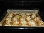 ciuperci umplute (10)