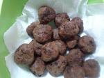 chftelute cu sos (11)