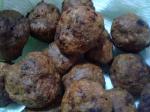 chftelute cu sos (17)