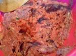 chftelute cu sos (9)