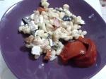 salata la foame (5)