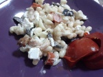 salata la foame (7)